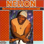 Play & Download When The World Turns Around by Nelson (Soca) | Napster