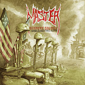 Play & Download Unknown Soldier by Master | Napster