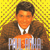 Play & Download Paul Anka: