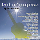 Spanish Guitar: Musical Atmosphere by Paco Nula