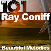 101 Beautiful Melodies de Ray Conniff
