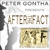 Play & Download Peter Gontha Presents ATF by Various Artists | Napster