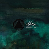 Atlas: Darkness de Sleeping At Last