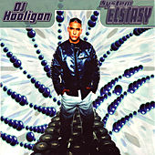 Play & Download System Ecstasy by DJ Hooligan | Napster