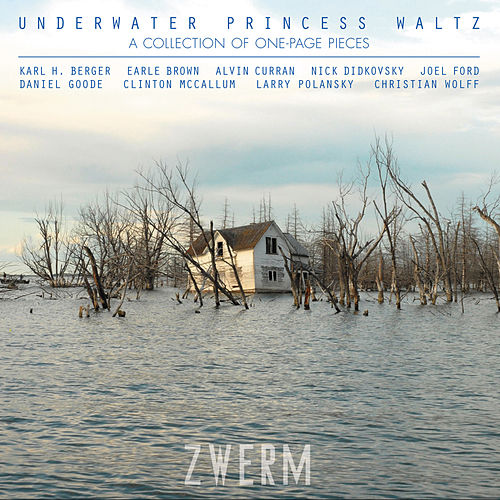 Play & Download Underwater Princess Waltz by Zwerm | Napster