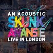 An Acoustic Skunk Anansie – Live in London de Skunk Anansie