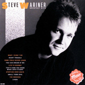 Play & Download Greatest Hits (MCA) by Steve Wariner | Napster