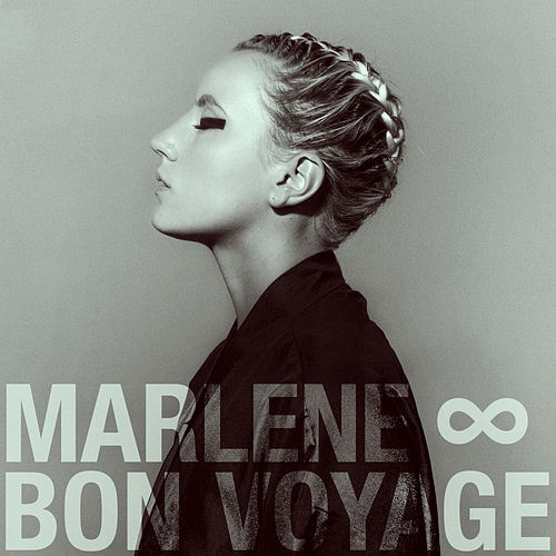 Play & Download Bon Voyage by Marlene   Napster