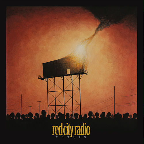 Titles von Red City Radio