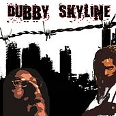 Play & Download Dubby Skyline by Daweh Congo | Napster