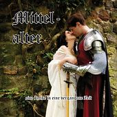 Mittelalter - Medieval Music by Mittelalter Sound Orchester
