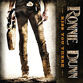 Play & Download Kiss You There by Ronnie Dunn | Napster