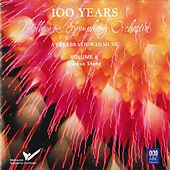 Play & Download MSO – 100 Years Vol 6: Markus Stenz by Various Artists | Napster