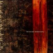 Hesitation Marks von Nine Inch Nails