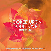Play & Download Hooked Upon Your Love by Jay-J | Napster