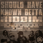 Play & Download Should Have Known Betta Riddim by Various Artists | Napster