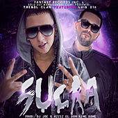 Play & Download Sucia (feat. Lui-G 21+) - Single by Trebol Clan | Napster