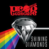 Play & Download Shining Diamonds (Radio Edit) - Single by The Prog Collective | Napster