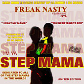Play & Download I'm Ya Step Mama by Fiya | Napster