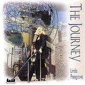 Play & Download The Journey by Linda Presgrave | Napster