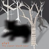 Play & Download The Sweet Black Bear by Slot | Napster