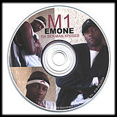 Play & Download Da Sexman Xposed by M-1 | Napster