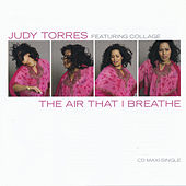 Play & Download The Air That I Breathe by Judy Torres | Napster