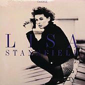 Change by Lisa Stansfield