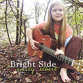 Play & Download Bright Side by Emily Elbert | Napster