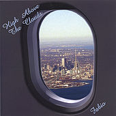 Play & Download High above The Clouds by Fabio | Napster