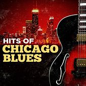 Play & Download Hits of Chicago Blues by Various Artists | Napster