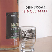 Single Malt by Dennis Doyle
