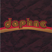 Play & Download Daphne by Daphne | Napster