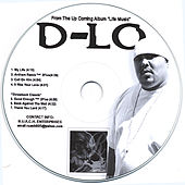 Play & Download MAXI SINGLE by D-LO | Napster