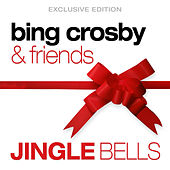 Play & Download Jingle Bells by Bing Crosby | Napster