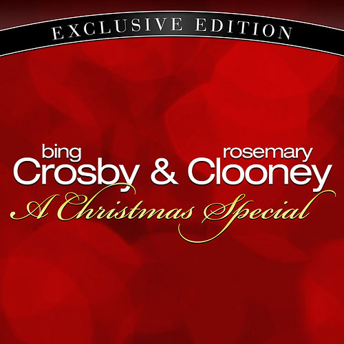 Play & Download A Christmas Special by Bing Crosby | Napster