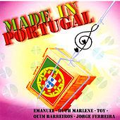 Made In Portugal by Various Artists