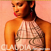 Play & Download Cista Kao Suza by Claudia | Napster