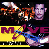 Move Live! by Gary Valenciano