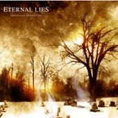 Play & Download Spiritual Deception by Eternal Lies | Napster