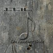 Play & Download On Another Note by Joe The Boss | Napster