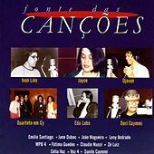 Play & Download Fonte Das Canções by Various Artists | Napster