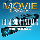 Rhapsody In Blue by Robert Alda