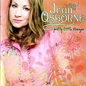 Play & Download Pretty Little Stranger by Joan Osborne | Napster