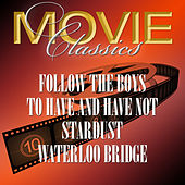 Play & Download Follow The Boys And More Original Soundtracks by Various Artists | Napster