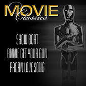 Play & Download Show Boat - Annie Get Your Gun - Pagan Love Song by Various Artists | Napster