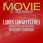Ladies & Gentlemen by Various Artists