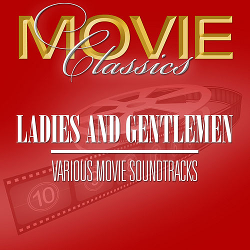 Play & Download Ladies & Gentlemen by Various Artists | Napster
