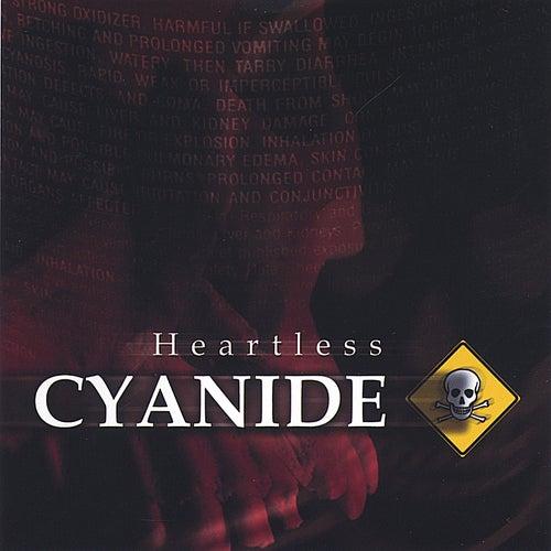 Heartless by Cyanide