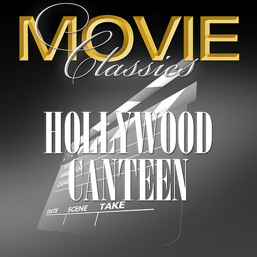 Play & Download Holywood Canteen by Various Artists | Napster